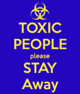 toxic-people-please-stay-away