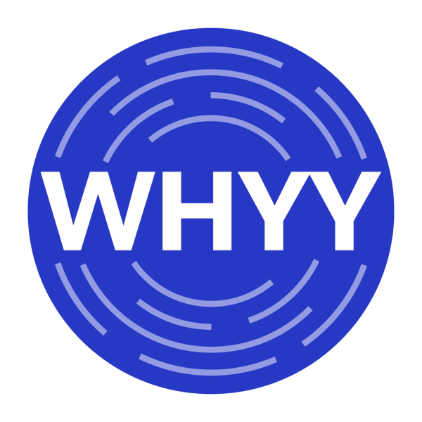 WHYY Audio Tour