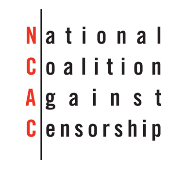 National Coalition Against Censorship