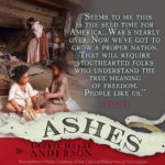 ASHES Quote 3
