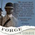 FORGE Quote 2